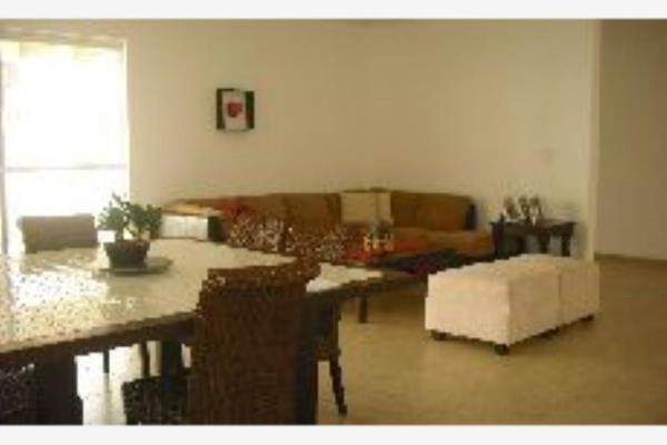 Foto de casa en venta en sumiya 0, ampliación chapultepec, cuernavaca, morelos, 2676545 No. 07