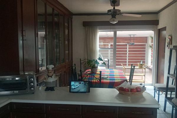 Foto de casa en venta en 0 , andrade, león, guanajuato, 0 No. 03