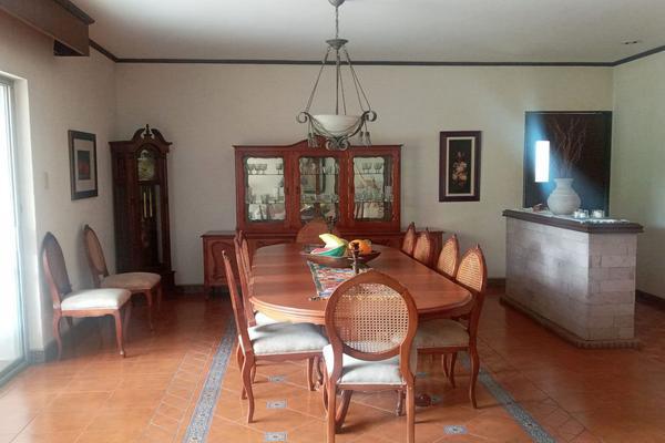 Foto de casa en venta en 0 , andrade, león, guanajuato, 0 No. 07