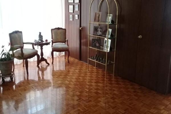 Foto de casa en venta en 0 , andrade, león, guanajuato, 0 No. 10