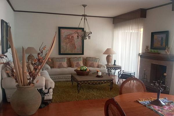 Foto de casa en venta en 0 , andrade, león, guanajuato, 0 No. 11