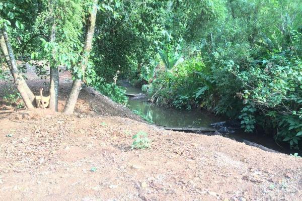Foto de terreno habitacional en venta en ruta del bosque 0, avándaro, valle de bravo, méxico, 2708677 No. 04