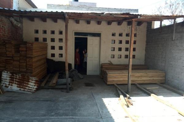 Foto de local en venta en avenida universidad 0, centro, querétaro, querétaro, 2687731 No. 07