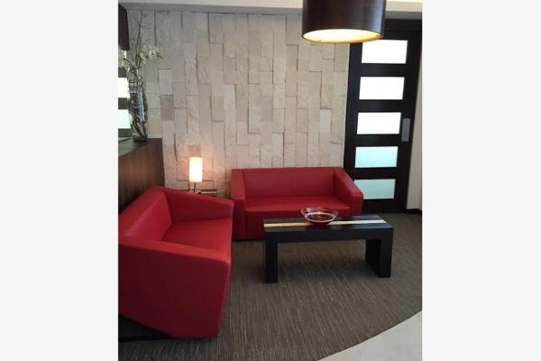 Foto de oficina en renta en central park 0, centro sur, querétaro, querétaro, 2658682 No. 01