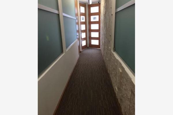 Foto de oficina en renta en central park 0, centro sur, querétaro, querétaro, 2658682 No. 02
