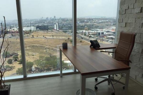 Foto de oficina en renta en central park 0, centro sur, querétaro, querétaro, 2658682 No. 03