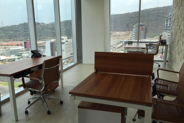 Foto de oficina en renta en central park 0, centro sur, querétaro, querétaro, 2658682 No. 06
