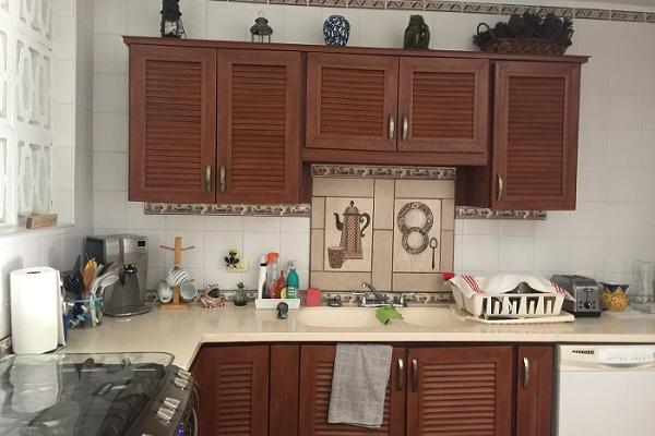 Foto de casa en venta en chicxulub puerto 0, chicxulub puerto, progreso, yucatán, 2650417 No. 12