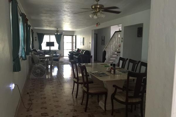 Foto de casa en venta en chicxulub puerto 0, chicxulub puerto, progreso, yucatán, 2650417 No. 13