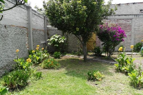 Foto de local en renta en . 0, ciudad cuautitlán centro, cuautitlán, estado de méxico 0, cuautitlán centro, cuautitlán, méxico, 8872643 No. 03