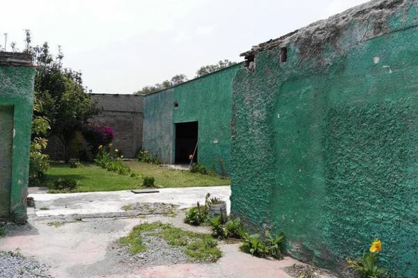 Foto de local en venta en . 0, ciudad cuautitlán centro, cuautitlán, estado de méxico 0, cuautitlán centro, cuautitlán, méxico, 8875583 No. 02