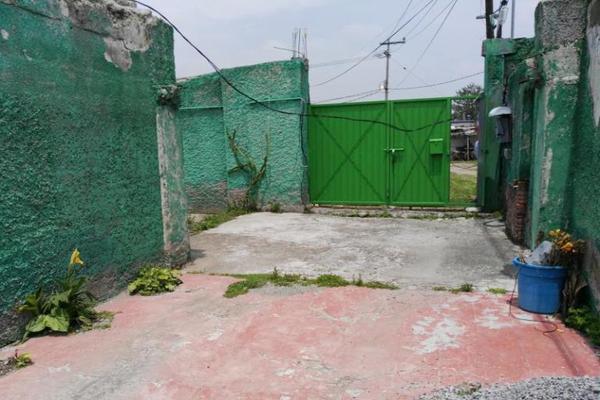 Foto de local en venta en . 0, ciudad cuautitlán centro, cuautitlán, estado de méxico 0, cuautitlán centro, cuautitlán, méxico, 8875583 No. 05