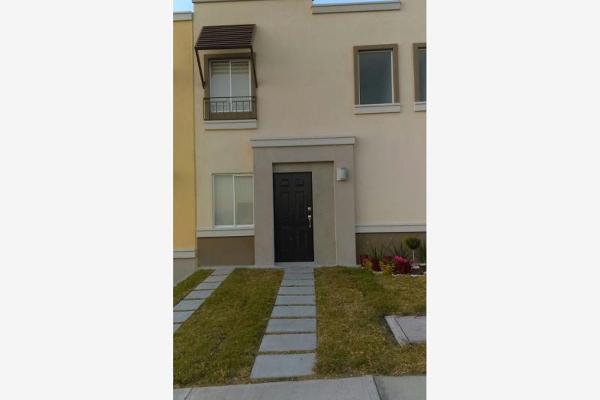 Casa en circuito puerta del sol ciudad del sol en venta for Casas en renta puerta del sol