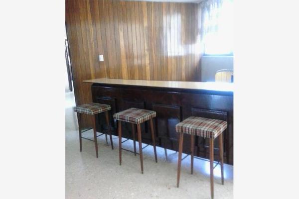 Foto de casa en venta en constituyentes 0, club campestre, querétaro, querétaro, 2666792 No. 04