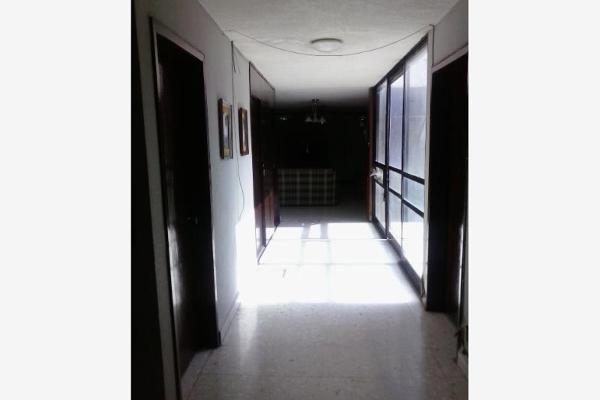 Foto de casa en venta en constituyentes 0, club campestre, querétaro, querétaro, 2666792 No. 05