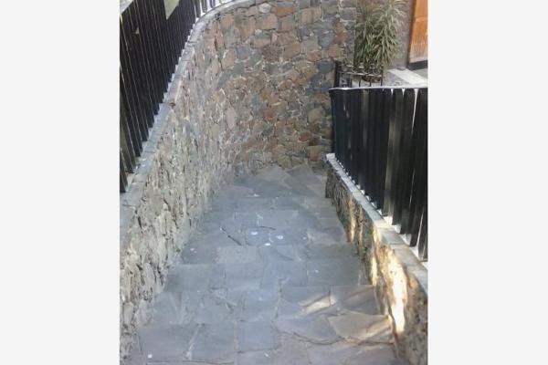Foto de casa en venta en constituyentes 0, club campestre, querétaro, querétaro, 2666792 No. 07