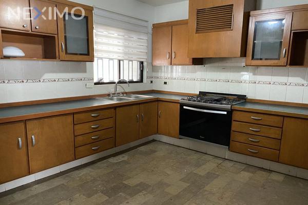 Foto de casa en renta en 0 , country la silla sector 5, guadalupe, nuevo león, 0 No. 05