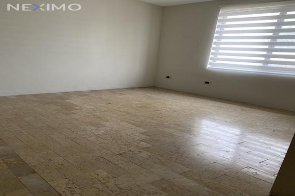 Foto de casa en renta en 0 , country la silla sector 5, guadalupe, nuevo león, 0 No. 08