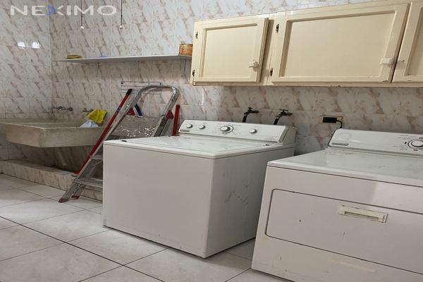 Foto de casa en renta en 0 , country la silla sector 5, guadalupe, nuevo león, 0 No. 09