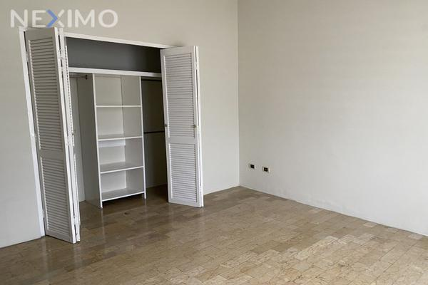 Foto de casa en renta en 0 , country la silla sector 5, guadalupe, nuevo león, 0 No. 10