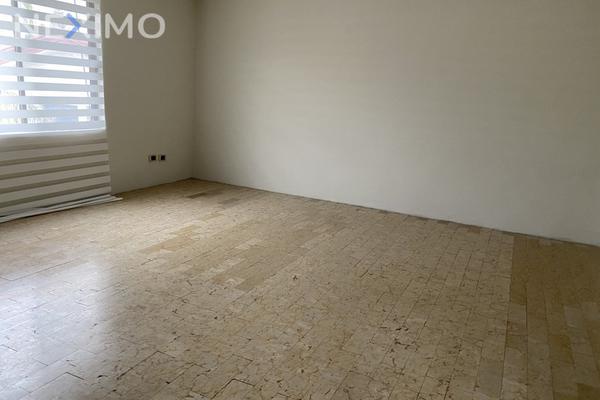 Foto de casa en renta en 0 , country la silla sector 5, guadalupe, nuevo león, 0 No. 11