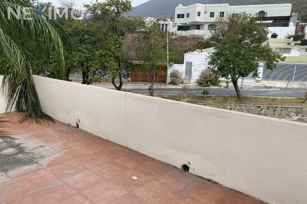 Foto de casa en renta en 0 , country la silla sector 5, guadalupe, nuevo león, 0 No. 12