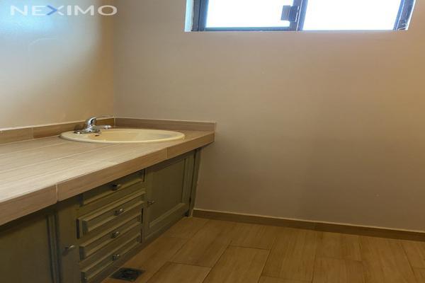 Foto de casa en renta en 0 , country la silla sector 5, guadalupe, nuevo león, 0 No. 14