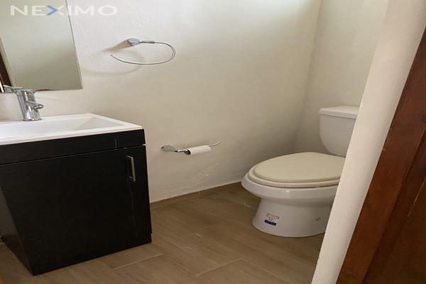 Foto de casa en renta en 0 , country la silla sector 5, guadalupe, nuevo león, 0 No. 15