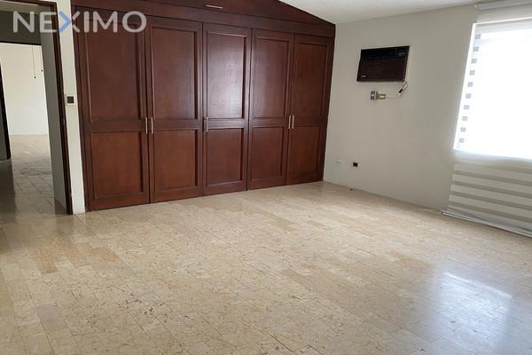 Foto de casa en renta en 0 , country la silla sector 5, guadalupe, nuevo león, 0 No. 16