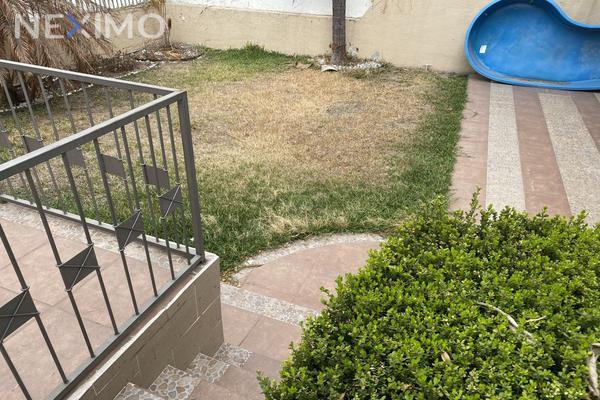 Foto de casa en renta en 0 , country la silla sector 5, guadalupe, nuevo león, 0 No. 19