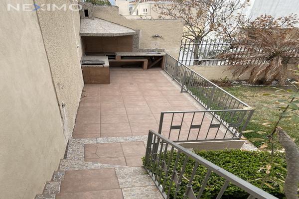 Foto de casa en renta en 0 , country la silla sector 5, guadalupe, nuevo león, 0 No. 20