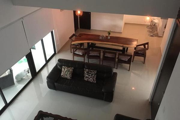 Foto de casa en renta en 0 , dzitya, mérida, yucatán, 8843519 No. 04