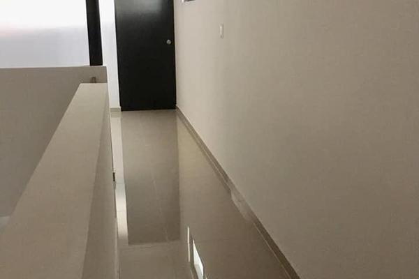 Foto de casa en renta en 0 , dzitya, mérida, yucatán, 8843519 No. 05