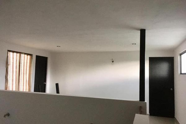 Foto de casa en renta en 0 , dzitya, mérida, yucatán, 8843519 No. 06