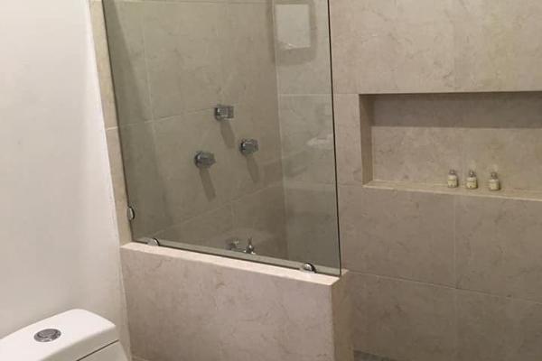 Foto de casa en renta en 0 , dzitya, mérida, yucatán, 8843519 No. 07