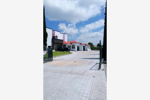 Foto de casa en venta en numero disponible 0, el campanario, querétaro, querétaro, 2656637 No. 03