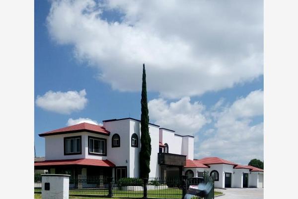 Foto de casa en venta en numero disponible 0, el campanario, querétaro, querétaro, 2656637 No. 04