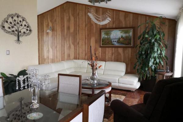 Foto de casa en venta en . 0, fraccionamiento las alamedas, atizapán de zaragoza, estado de méxico 0, las alamedas, atizapán de zaragoza, méxico, 8874146 No. 01