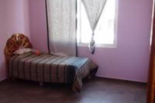 Foto de casa en venta en veracruz 0, ixtapan de la sal, ixtapan de la sal, méxico, 2667169 No. 08