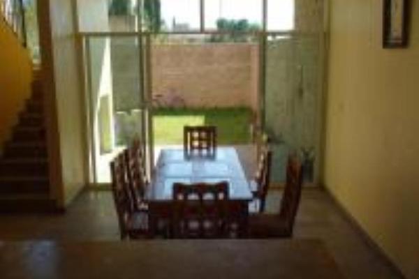 Foto de casa en venta en veracruz 0, ixtapan de la sal, ixtapan de la sal, méxico, 2667169 No. 11