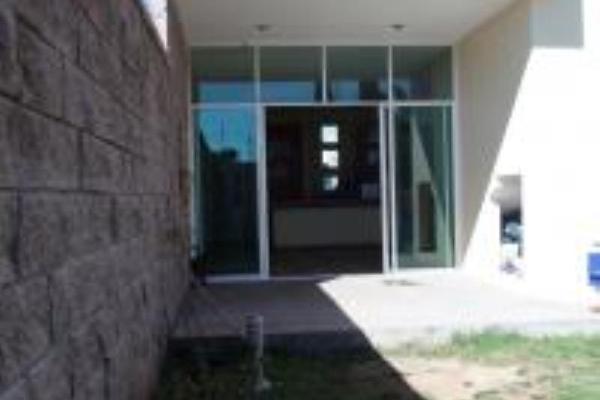 Foto de casa en venta en veracruz 0, ixtapan de la sal, ixtapan de la sal, méxico, 2667169 No. 13