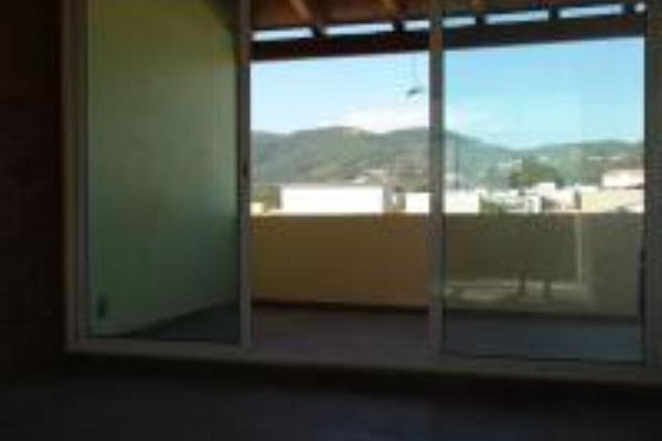 Foto de casa en venta en veracruz 0, ixtapan de la sal, ixtapan de la sal, méxico, 2667169 No. 14