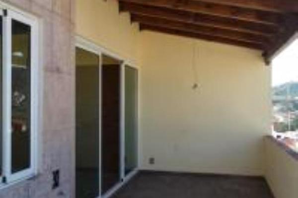 Foto de casa en venta en veracruz 0, ixtapan de la sal, ixtapan de la sal, méxico, 2667169 No. 15