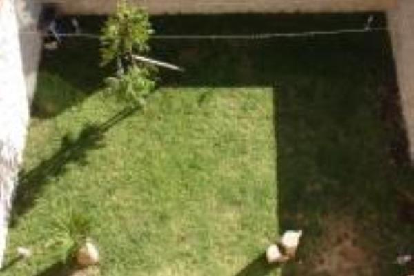 Foto de casa en venta en veracruz 0, ixtapan de la sal, ixtapan de la sal, méxico, 2667169 No. 16