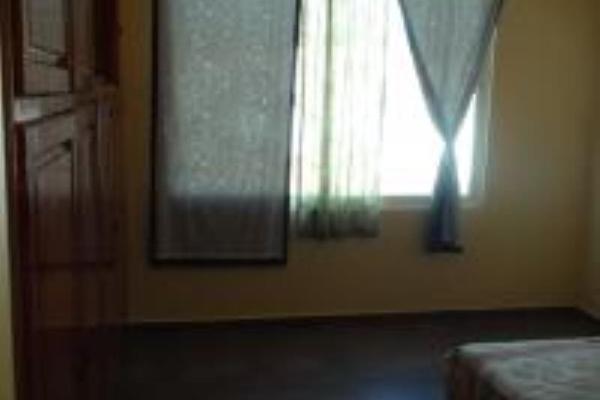 Foto de casa en venta en veracruz 0, ixtapan de la sal, ixtapan de la sal, méxico, 2667169 No. 18