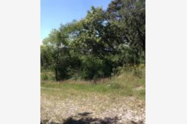 Foto de terreno habitacional en venta en rancho san diego 0, ixtapan de la sal, ixtapan de la sal, méxico, 2672419 No. 02