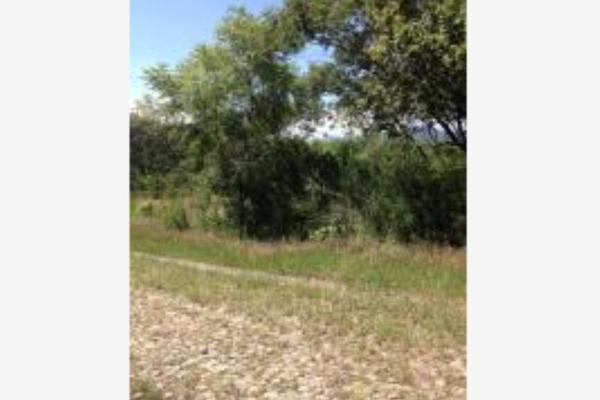 Foto de terreno habitacional en venta en rancho san diego 0, ixtapan de la sal, ixtapan de la sal, méxico, 2672419 No. 05
