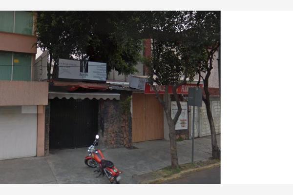 Casa en taller jard n balbuena en venta id 2989751 for Casas en renta jardin balbuena