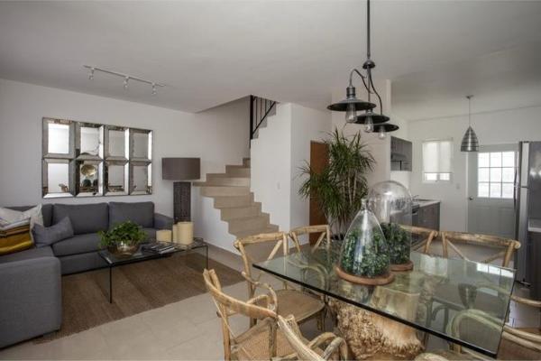 Foto de casa en venta en boulevard la nación 0, jardines de alborada, querétaro, querétaro, 2705689 No. 05