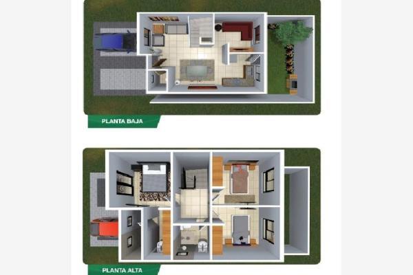 Foto de casa en venta en libramiento sur 0, juriquilla, querétaro, querétaro, 2653964 No. 02